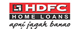 personal loan in hdfc