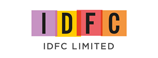 car loan in idfc