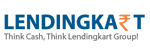 mortgage loan in lendingkart