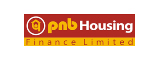 home loan in pnb-housing
