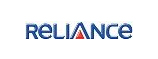 education loan in reliance