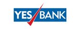 project loan in yes bank